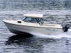 sea-legend-ht-22-003