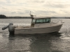 SLIDER-IMAGES-SEA-RANGER-19-HT-001