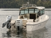SLIDER-IMAGES-SEA-RANGER-19-HT-002