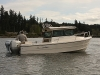 SLIDER-IMAGES-SEA-RANGER-19-HT-004