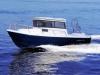 sea-ranger-ht-21-003