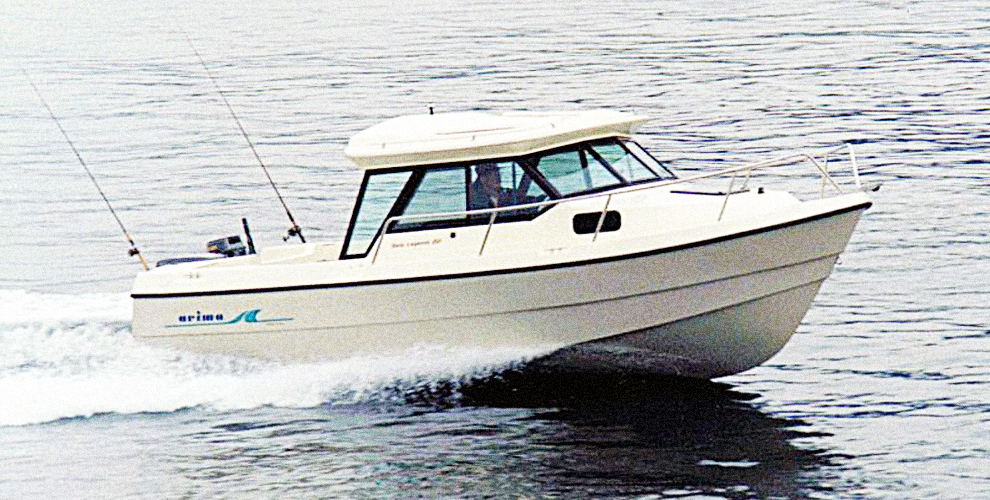 SEA-LEGEND-HT-22-002